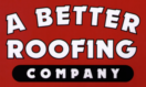 A Better Roofing Company